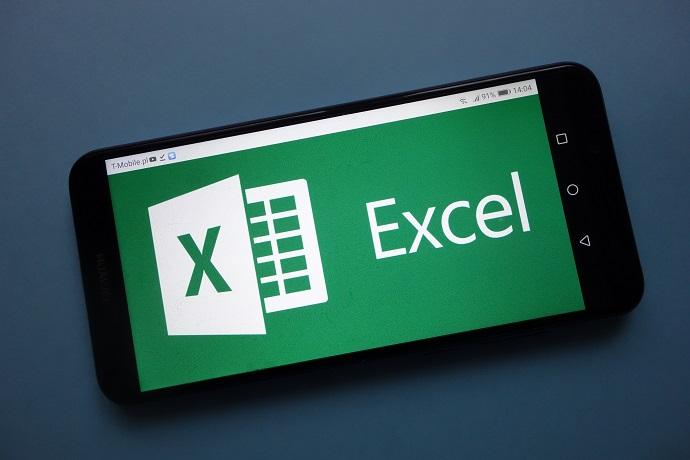 6.Excelをウェブで管理するには
