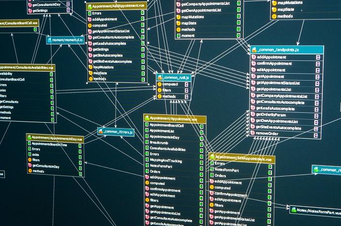 7.WEBシステムのデメリットとAccess/Excelとの違い