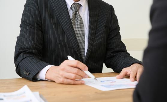 【運用型広告とLP制作】税理士事務所