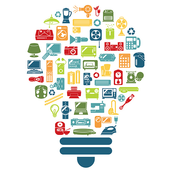 様々な業界のウェブサイトを手がけたデザイン力と技術力