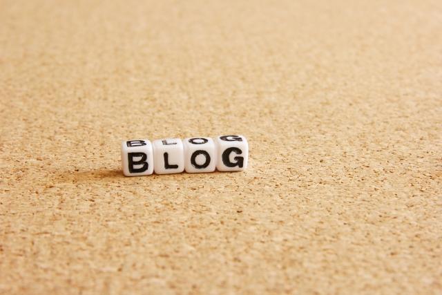 ブログ型ホームページの特徴~SEO対策への有効性と、更新の容易さ~