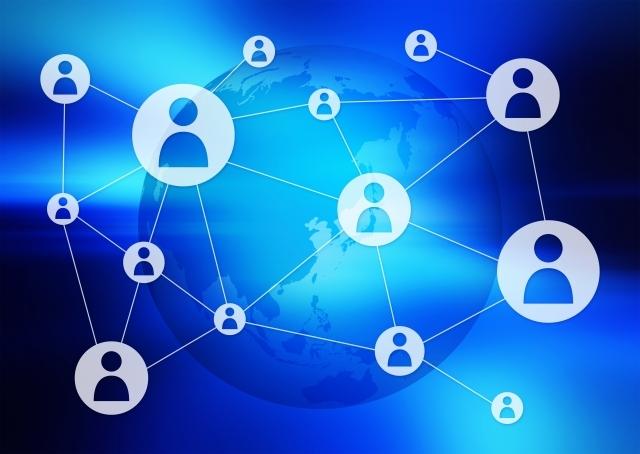 ネットワーク設置後に追加したい制御系システムの制御内容