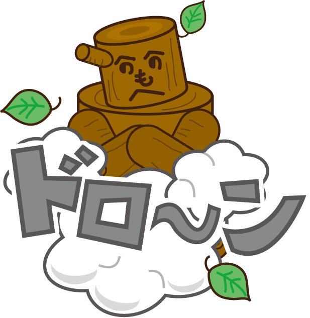 アニメーションで「柔らかい印象を持たせたかった。」大阪の企業が取り組む会社紹介動画