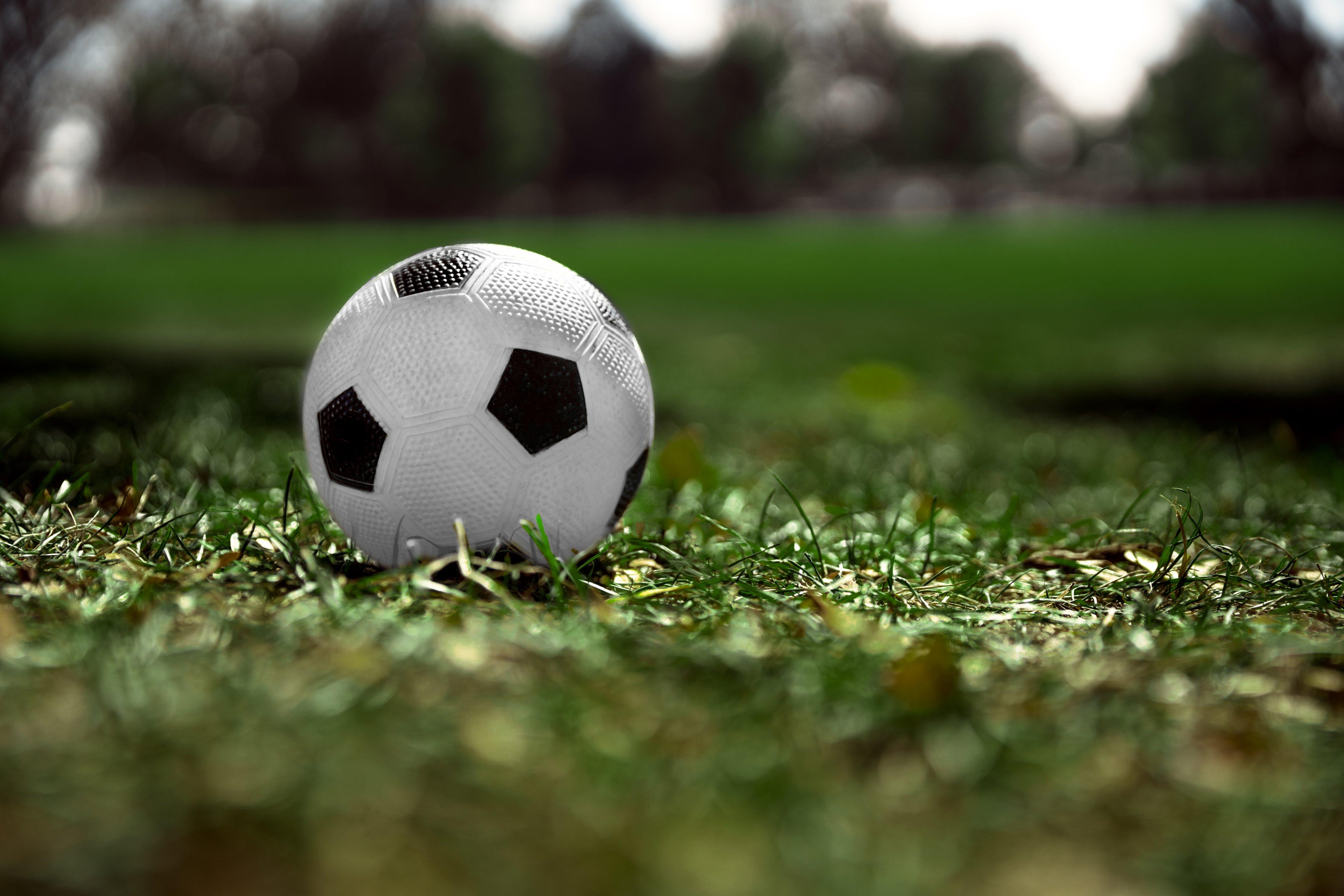 AIがコーチ?一般プレイヤーも取得できるスポーツデータとは