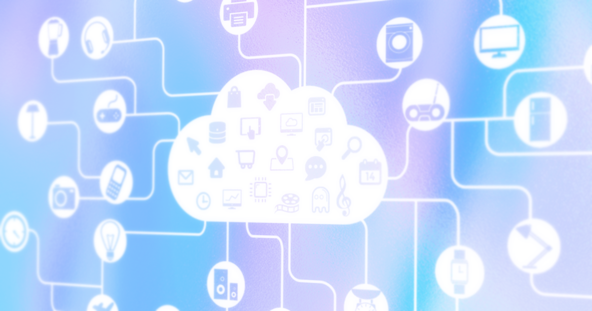 IoTデバイス組み込み系開発の見積もり依頼、発注先選定