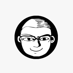 株式会社岩承企画の会社概要 リカイゼン 見積依頼 発注先探しのビジネスマッチングサイト