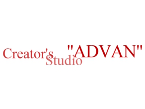 合同会社 Creator's Studio ADVAN