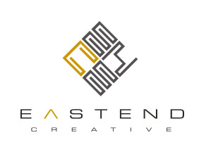 株式会社 EAST END CREATIVE