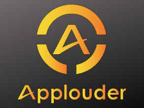 applouder