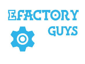 efactory