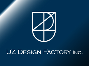 UZ DESIGN FACTORY株式会社
