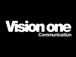 vision-one
