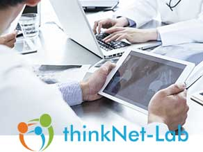 thinknet-lab